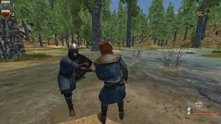 Скачать Warband Crusades Way To Expansion Prueba