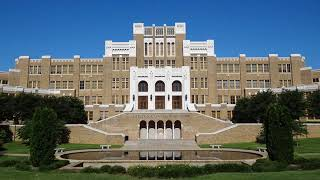 Little Rock Central High School National Historic Site | Wikipedia audio article