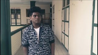 School Days ( Official Video )
