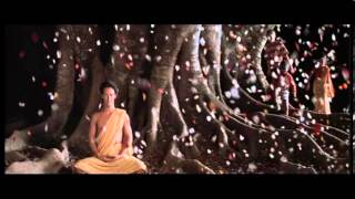Little Buddha - Awakening