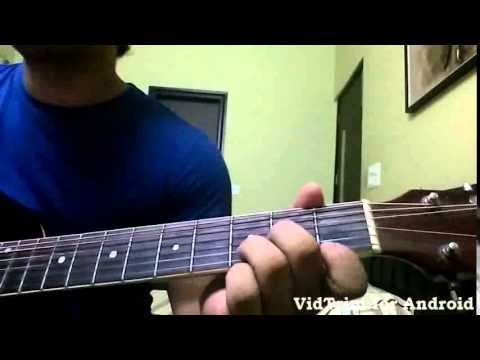 Hamdard (Ek Villain) full guitar chords lesson