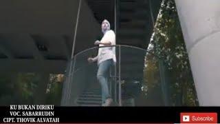 SOUNDTRACK FTV SCTV PALING DI CARI ~Ku bukan diriku||Lagu sendiri