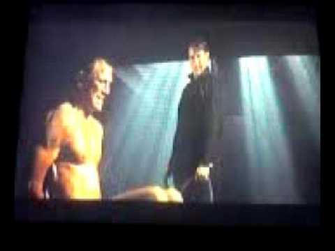 007 casino royale torture scene