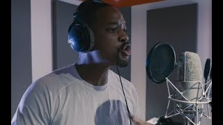Nicky Jam and Will Smith For FIFA World Cup 2018 Song