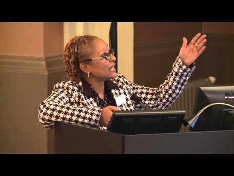 Marcia Narine, Climate Change and Company Law in the United States:...