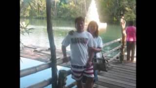 Villa Escudero-WoW Philippines