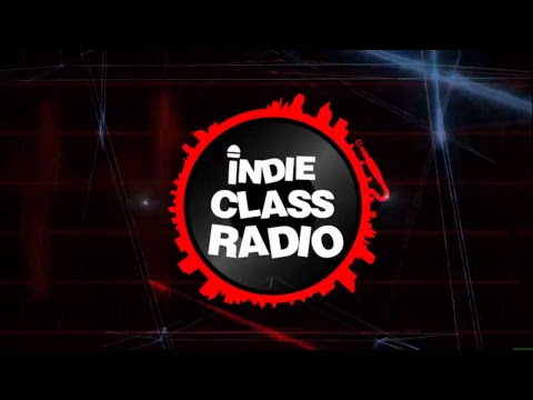 Indie Class Radio Music Review #6 Season 2 Ft. Evolve The Prophet