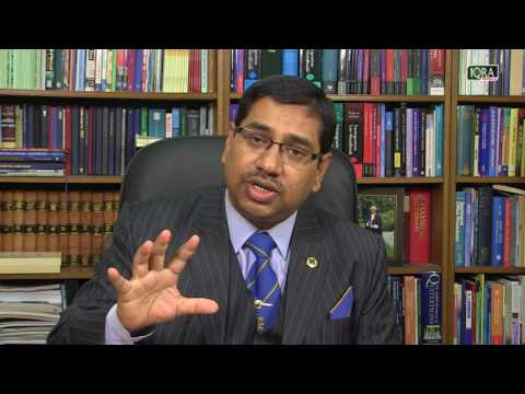 What's Next? EP- 11 I Immigration Rules For Spouses & Children I by Barrister Nazir Ahmed