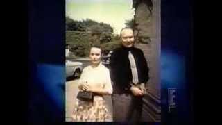'Louise Brooks' from Mysteries and Scandals documentary biography
