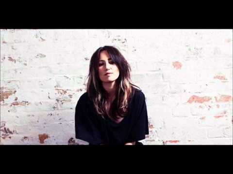 KT Tunstall - New York, I Love You (But You're Bringing Me Down) (Lyrics)