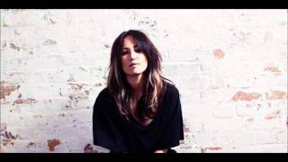 KT Tunstall - New York, I Love You (But You