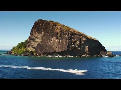 Yasawa Islands, Fiji South Pacific