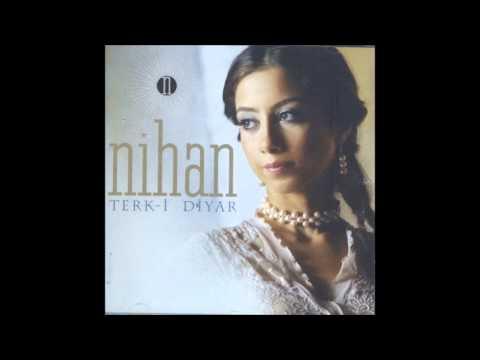 Nihan   Üzgünüm dance mix