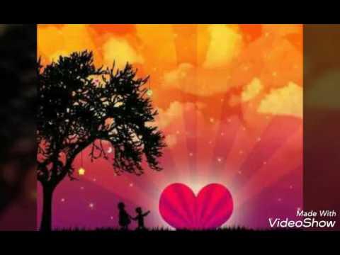 Banjara new love songs ARL Nayak