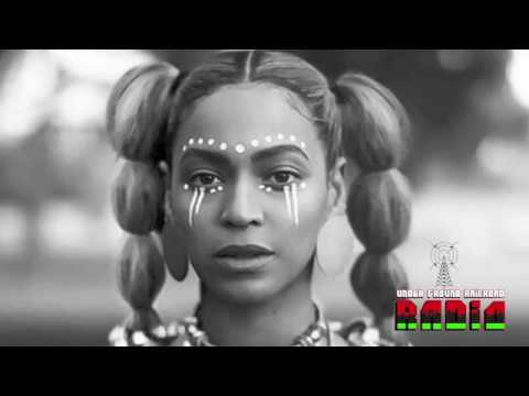Professor Griff speaks on Prince Death, Beyonce, and The Fear of a Conscious Music Artist