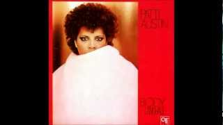 Watch Patti Austin Another Nail For My Heart video