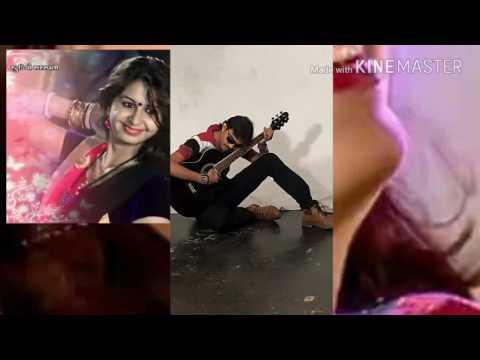 Janam janam jo sath nibhaye kinjal dave new songs 2017