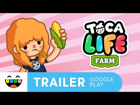 toca life farm apk download