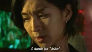 Video japanese girl ask about S&M download MP3, 3GP, MP4, WEBM, AVI, FLV Juni 2018