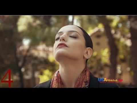 YERAZANQNERI YERKIR 2 EPISODE 04