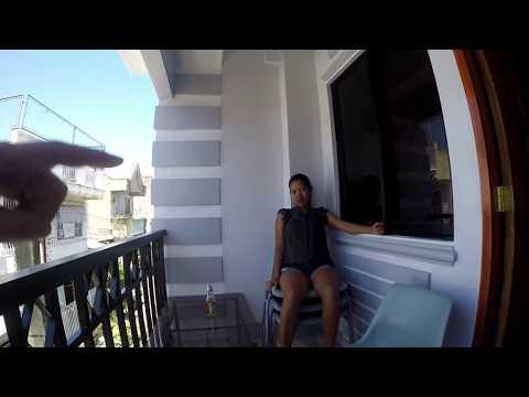 Final House Build Update Naga City Philippines Vlog 359