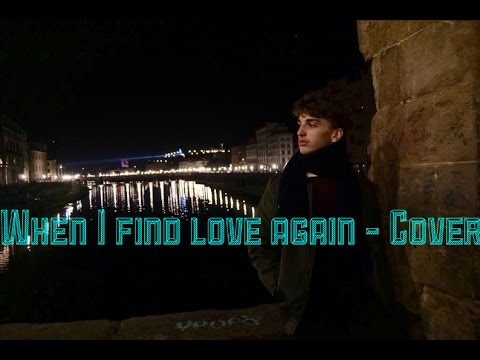 will i find love again I will learn to love again lyrics: (to love again) drowning in tears that wont be me i will soon be free from all these chains of all this pain inside and though i cry it wont be long till i regain the strength to kn.