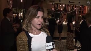 Rosely Cruz - Mulheres no mercado jurídico
