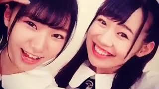 横道侑里 AKB48 えーひーめ!#えひめ国体。えひめ大会直前イベント 。20...