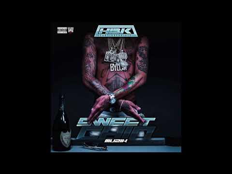 HBK - Kid Roc (Feat. Doughboy Roc)