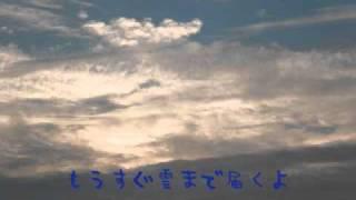 私的名曲PART12(*´ー`*)b.