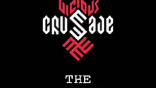 Watch Vicious Crusade The Unbroken video
