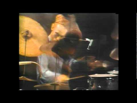 Cream  WHITE ROOM    1968