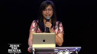Wholehearted Devotion (JIL Greenhills 17th Anniversary Part 1)