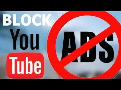 YouTube adblock . YouTube vanced Manazer Installation