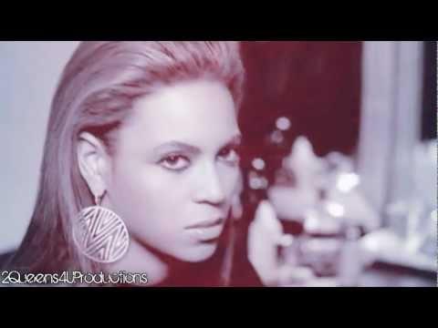 Beyoncé - Save The Hero | [Unofficial Music Video] HD
