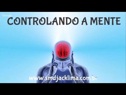 🎵Fala Sério! | Diário de Um Professor Real | Made in Brazil #72