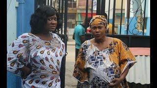 vuclip Kondo Games (Mercy Johnson, Uche Jombo) Latest Nigerian Nollywood Movies 2019
