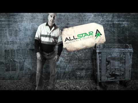 ALLSTAR Engineering & Technical