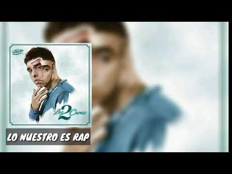 MCDAVO - Siempre Quiero Mas (Karaoke)