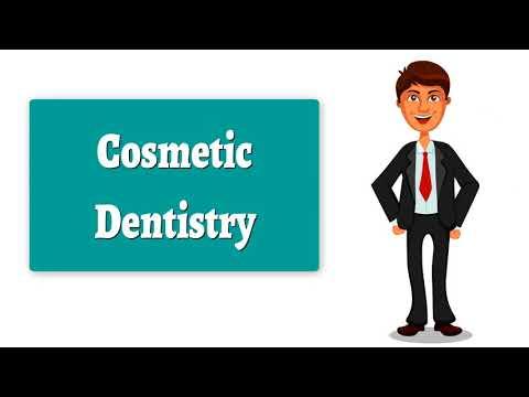 Dental Implants Sydney | Dental Implant And Dentistry Procedure