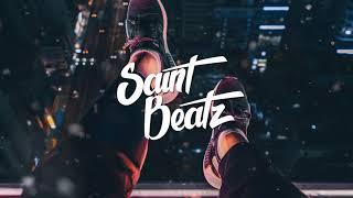 Fetty Wap 679 Feat. Remy Boyz (DBLM REMIX)