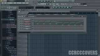 Eminem ft Dr. Dre - Guilty Conscience (Instrumental remake)