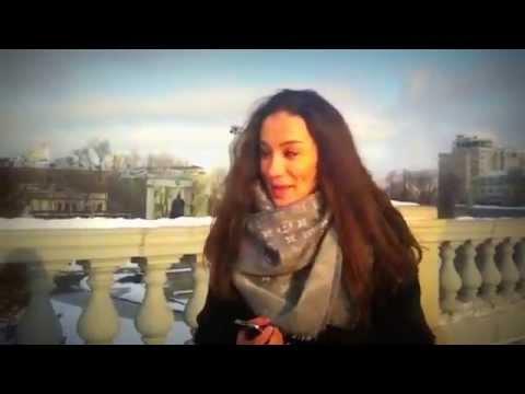 Алексей Воробьев – Всегда буду с тобой (#LIVE Авторадио)