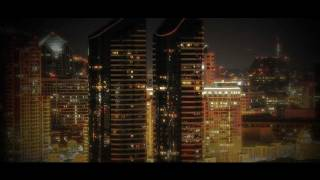 FB httponfbmelXovXZ Twitter httptwittercomsiegetv Deus Ex Augmented is a series of web shorts based on the game Deus Ex Human Revolution
