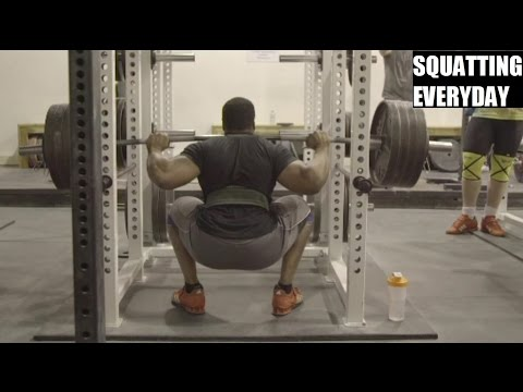 squatting-everyday:-does-it-actually-work?-(results)