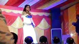 Sapna dance 2017 latest song