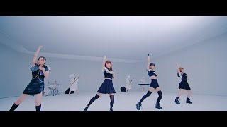 Full Size MV (https://youtu.be/X48UZ4j9N04) -- PassCode - major 1st...