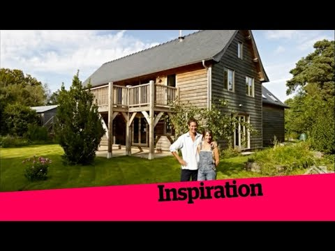 Download Youtube: The Self Build Dream