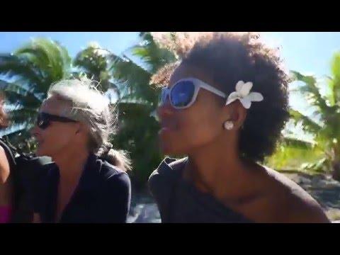 #10 Polynesian Pearls