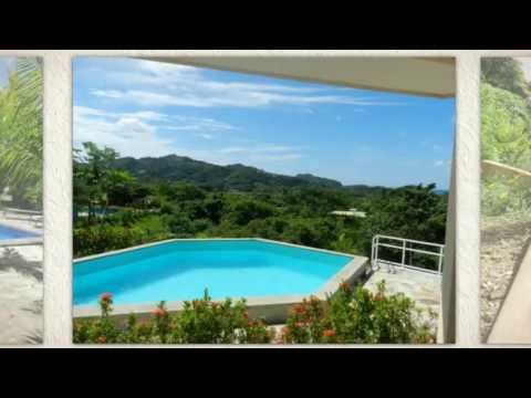 Real Estate Nicaragua Property for Sale in Nicaragua